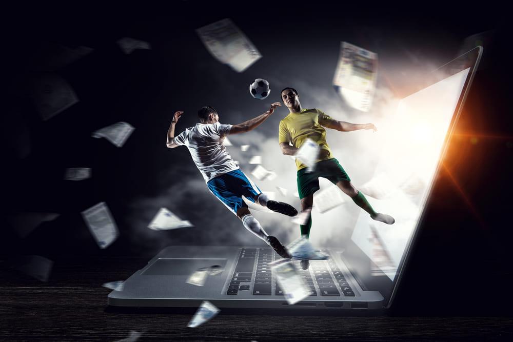 ความแตกต่างของการ แทงบอลเต็ง กับ บอลชุด ที่ต้องรู้ก่อนเดิมพัน