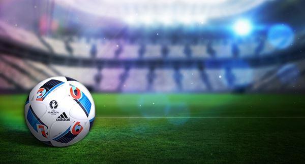 แทงบอลในเว็บไซต์ U12