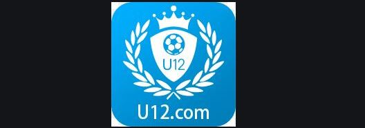 U12bet1