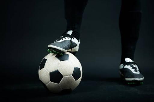 เคล็ดลับแทงบอล