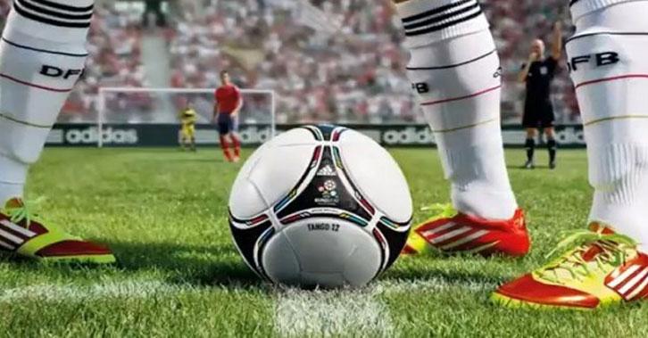 มือใหม่แทงบอล