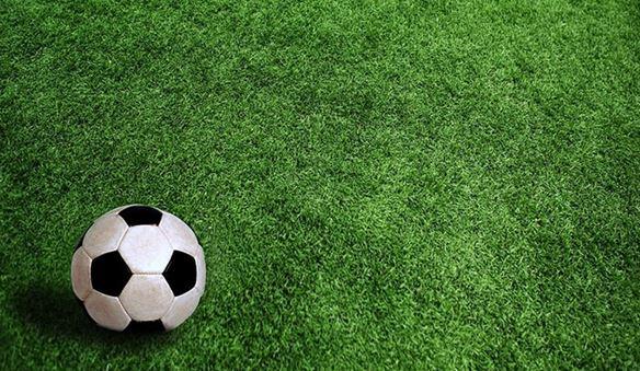 เว็บแทงบอลถูกกฎหมาย u12