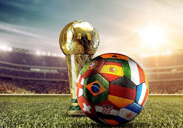 แทงบอล U12