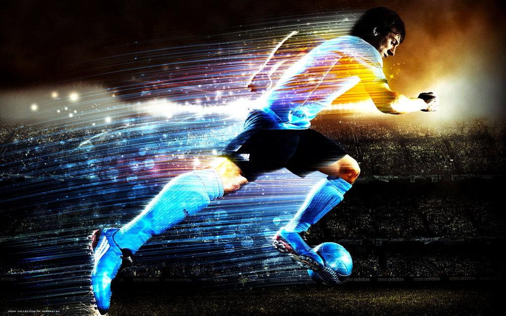https://u122.net/blog-football/u122-แทงบอลสกอร์สูง/