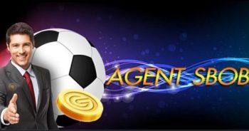 sbobet agent
