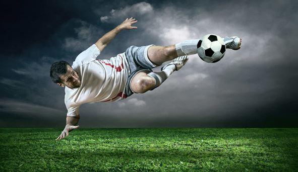 ดูบอลฟรี