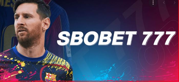 sbobet 888